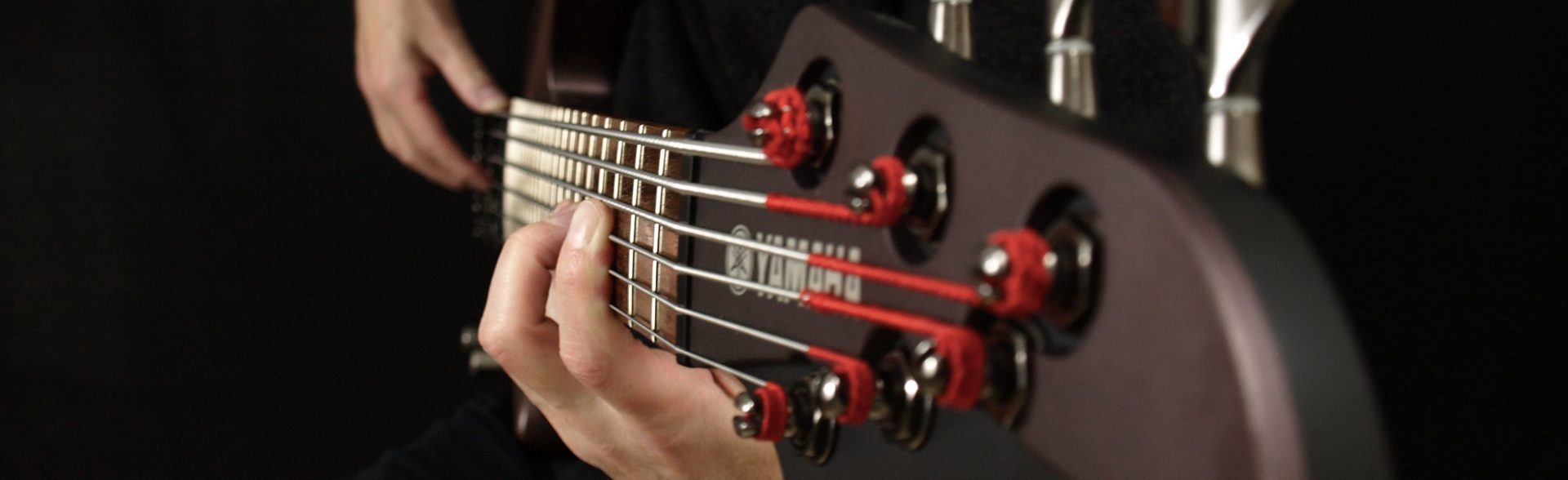 Bassunterricht Köln | Sülz – Klettenberg | Basslehrer Privat